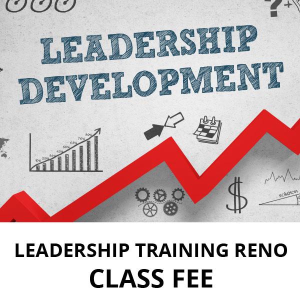 Breakthrough Leadership Class Seat Reservation - Breakthrough ...