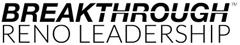 Leadership Training 2 Day Seminar with Jeffrey Benjamin Logo